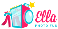 Ella Photofun